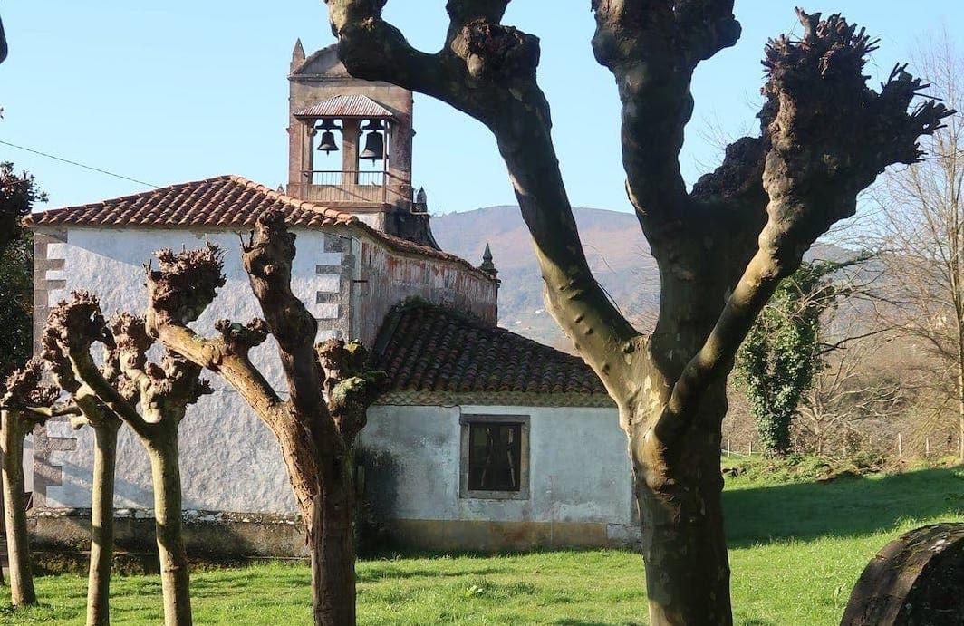 San Vicente de Grases