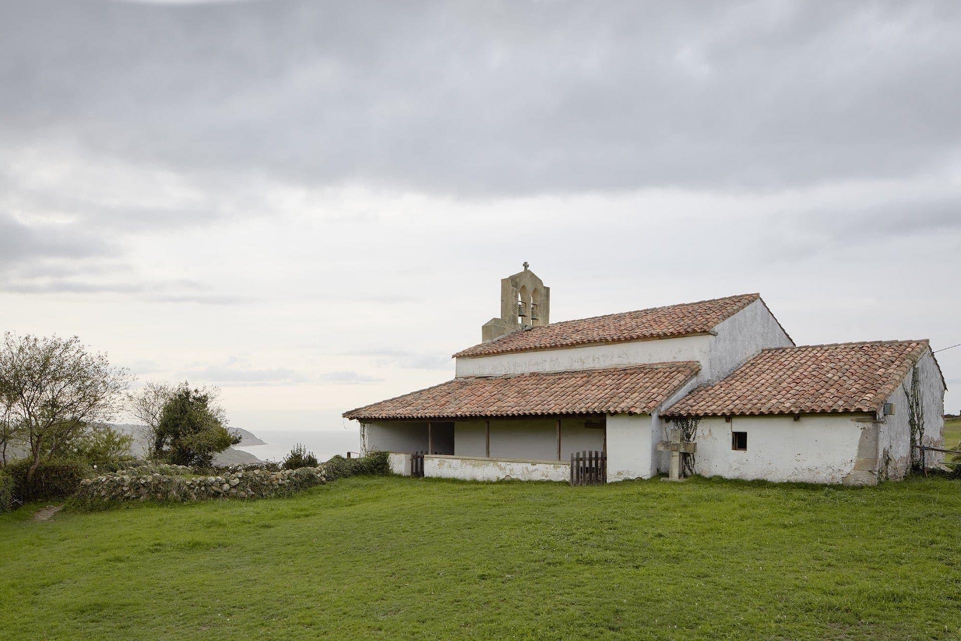 Santa Mera
